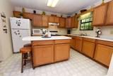 5867 Brasstown Creek Estates - Photo 16