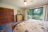 5867 Brasstown Creek Estates - Photo 19