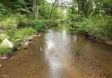 5867 Brasstown Creek Estates - Photo 2