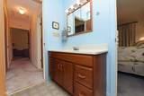 5867 Brasstown Creek Estates - Photo 22