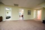 5867 Brasstown Creek Estates - Photo 26