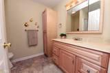 5867 Brasstown Creek Estates - Photo 30