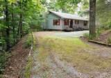5867 Brasstown Creek Estates - Photo 33