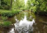 5867 Brasstown Creek Estates - Photo 36