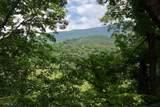 5867 Brasstown Creek Estates - Photo 37