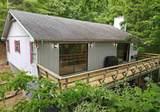 5867 Brasstown Creek Estates - Photo 38