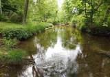5867 Brasstown Creek Estates - Photo 39