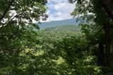 5867 Brasstown Creek Estates - Photo 40