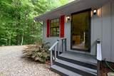 5867 Brasstown Creek Estates - Photo 5