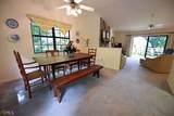 5867 Brasstown Creek Estates - Photo 6