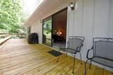 5867 Brasstown Creek Estates - Photo 9