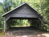 1058 Arnold Mill Rd - Photo 10