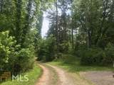 1058 Arnold Mill Rd - Photo 11
