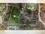 1058 Arnold Mill Rd - Photo 2