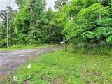 1058 Arnold Mill Rd - Photo 3