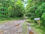1058 Arnold Mill Rd - Photo 4