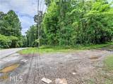 1058 Arnold Mill Rd - Photo 5