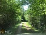 1058 Arnold Mill Rd - Photo 6