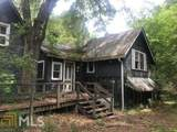 1058 Arnold Mill Rd - Photo 8