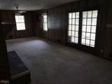 1028 Brown Brothers Rd - Photo 10