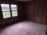 1028 Brown Brothers Rd - Photo 11