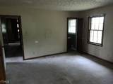 1028 Brown Brothers Rd - Photo 12