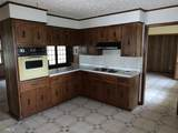1028 Brown Brothers Rd - Photo 14