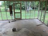 1028 Brown Brothers Rd - Photo 19