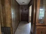 1028 Brown Brothers Rd - Photo 27
