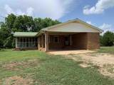 1028 Brown Brothers Rd - Photo 4