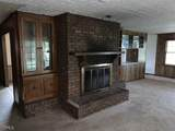 1028 Brown Brothers Rd - Photo 8
