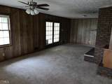 1028 Brown Brothers Rd - Photo 9