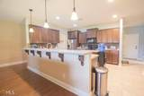234 Waters Edge Dr - Photo 10