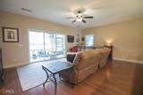 234 Waters Edge Dr - Photo 11