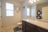 234 Waters Edge Dr - Photo 20