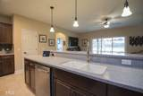 234 Waters Edge Dr - Photo 8