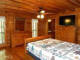 4289 Cedartown Hwy - Photo 10