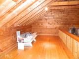 4289 Cedartown Hwy - Photo 16