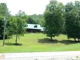 4289 Cedartown Hwy - Photo 2