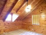 4289 Cedartown Hwy - Photo 20