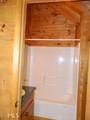 4289 Cedartown Hwy - Photo 23