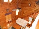 4289 Cedartown Hwy - Photo 25