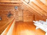 4289 Cedartown Hwy - Photo 26