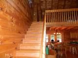 4289 Cedartown Hwy - Photo 27