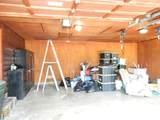 4289 Cedartown Hwy - Photo 29