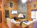 4289 Cedartown Hwy - Photo 3