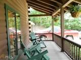 4289 Cedartown Hwy - Photo 30