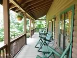 4289 Cedartown Hwy - Photo 31