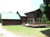 4289 Cedartown Hwy - Photo 32