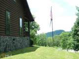 4289 Cedartown Hwy - Photo 34